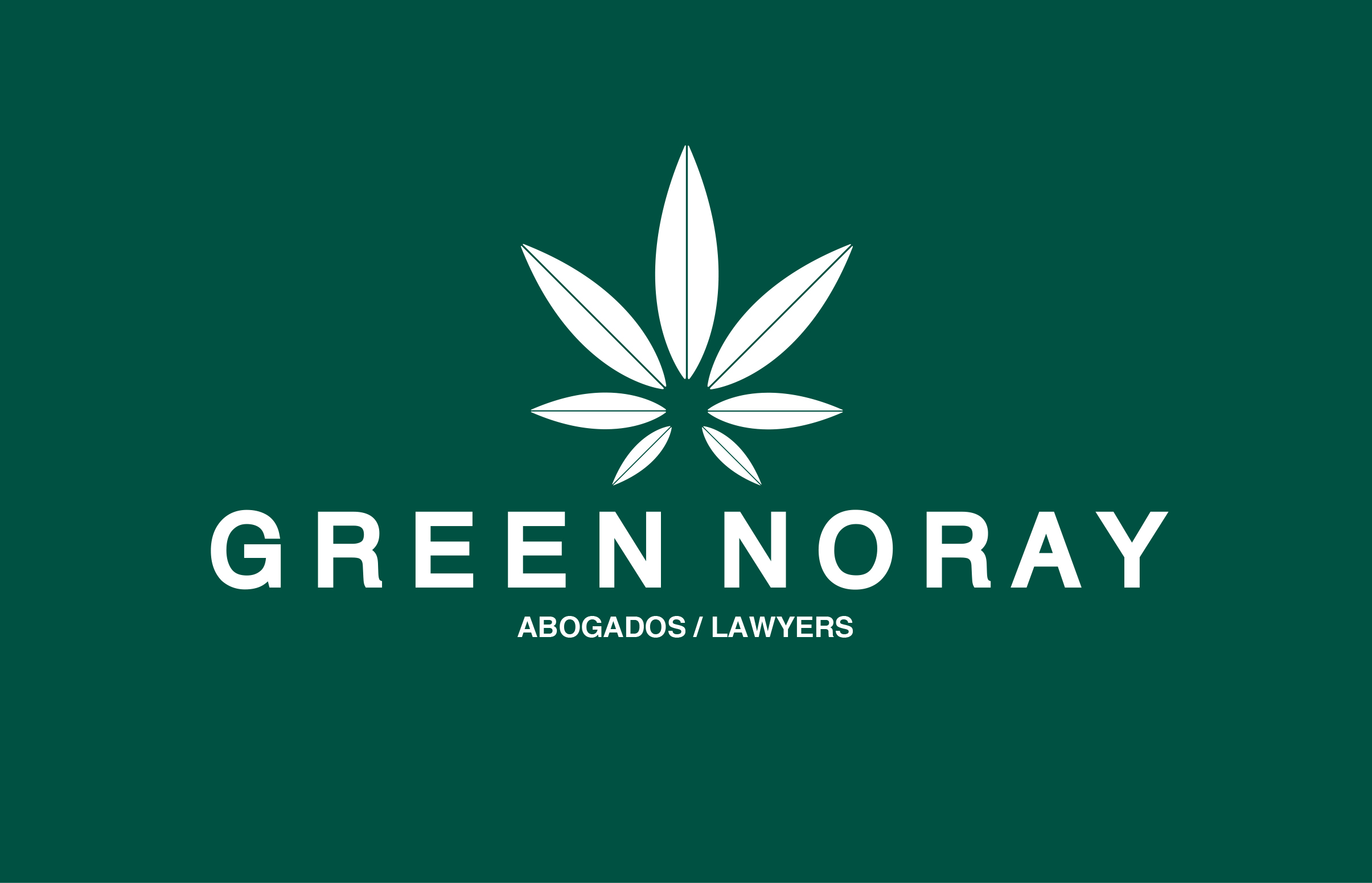 Logo-Greennoray-delantera