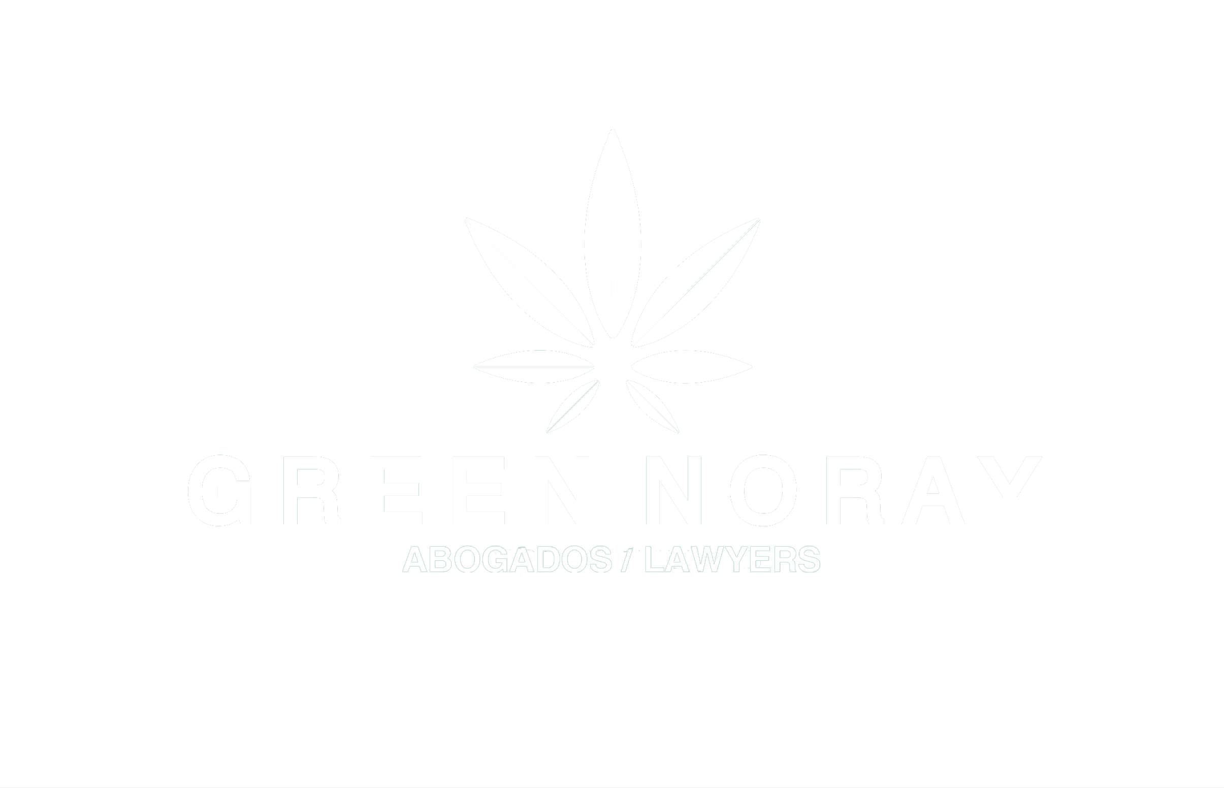 Greennoray-marca-agua